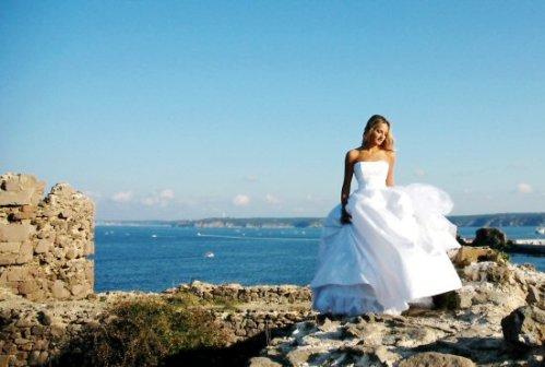 stress-free-bride